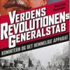 Niels Erik Rosenfeldt: Verdensrevolutionens generalstab