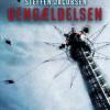 Steffen Jacobsen: Gengældelsen