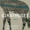 Gorm Henrik Rasmussen: Girafhuset