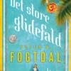 Peter H. Fogtdal: Det store glidefald