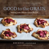 Kim Boyce: Good to the Grain – Baking with whole-grain flours af
