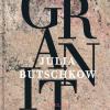 Julia Butschkow: Granit