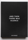 Jan Grarup: And then there was silence