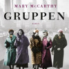 Mary McCarthy: Gruppen