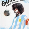 Paolo Castaldi: Guds hånd – Diego Armando Maradona