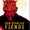 Star Wars – Den usynlige fjende – den ultimative illustrerede guide
