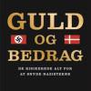 Henrik Denta: Guld og bedrag