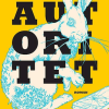 Jeff VanderMeer: Autoritet