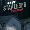Gunnar Staalesen: Storesøster