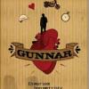 Bob Hansson: Gunnar – En morsom bog om triste ting