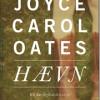 Joyce Carol Oates: Hævn