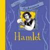 Shakespeare: Romeo og Julie, Julius Caesar, Macbeth, Hamlet