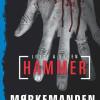 Lotte og Søren Hammer: Mørkemanden