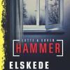 Lotte og Søren Hammer: Elskede Heidi