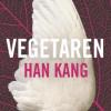 Han Kang: Vegetaren