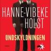 Hanne Vibeke Holst: Undskyldningen