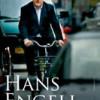 Hans Engell: Farvel til Slotsholmen