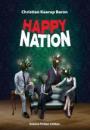 Christian Kaarup Baron: Happy Nation
