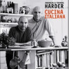 Andreas og Thomas Harder: Cucina Italiana