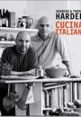 Andreas og Thomas Harder: Cucina Italiana