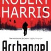 Robert Harris: Archangel
