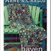 Arne og Carlos: Håndarbejde i haven