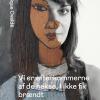 Véronique Ovaldé: Vi er efterkommere af de hekse, I ikke fik brændt
