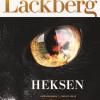 Camilla Läckberg: Heksen