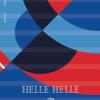 Helle Helle: de