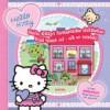 Hello Kittys fantastiske dukkehus