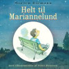 Morten Riemann: Helt til Mariannelund