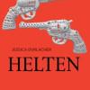 Jessica Durlacher: Helten