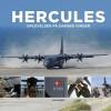 Thomas Kristensen og Henning Kristensen: Hercules – oplevelser på danske vinger