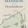 Tina Månsson: Hestehullerne