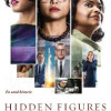 Margot Lee Shetterly: Hidden Figures