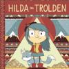 Luke Pearson: Hilda og trolden