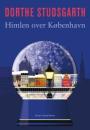 Dorthe Studsgarth: Himlen over København