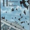 Ida Hattemer-Higgins: Historiens historie