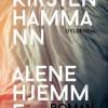Kirsten Hammann: Alene hjemme
