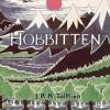 J.R.R.Tolkien: Hobbitten – eller ud og hjem igen