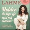 Julia Lahme: Holder du lige øje med mit diadem? – så passer jeg hverdagen imens.