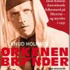 Knud Holmboe: Ørkenen brænder