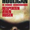 Jonas Nyrup og Tom Carstensen: Hooligan