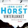 Jørn Lier Horst: Vinterlukket