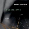 Karen Fastrup: Hungerhjerte