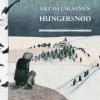 Aki Ollikainen: Hungersnød