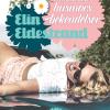 Elin Eldestrand: En kommende husmors bekendelser