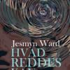 Jesmyn Ward: Hvad reddes kan
