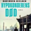 Hans Davidsen-Nielsen: Hypokonderens død