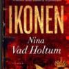 Nina Vad Holtum: Ikonen